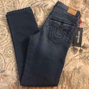 Boys GENO slim jeans True Religion